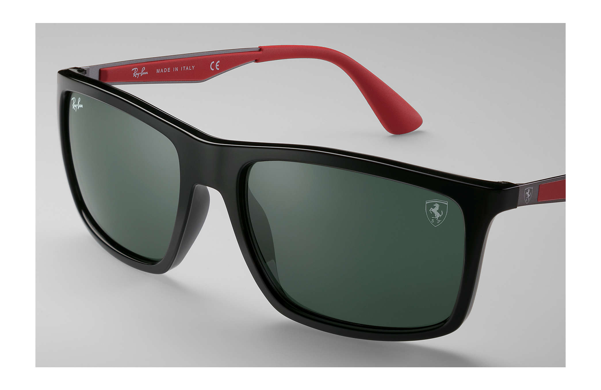 70617c724d RAY BAN RB4228M col. F60171