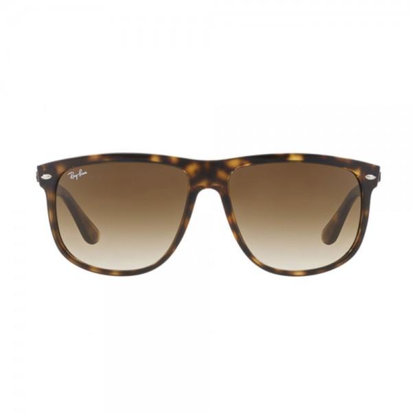 RAY BAN 4147 col. 71051 | Ottica Corniello S.r.l. | Shop Online