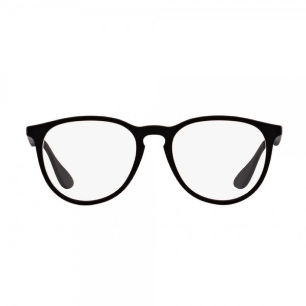occhiali da vista ray ban uomo 2015
