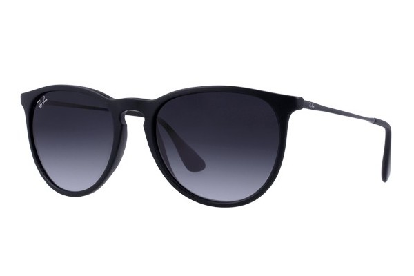 ray ban - occhiali da sole mod. 4171