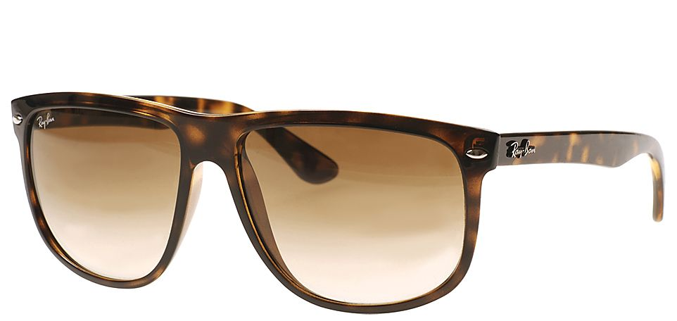 occhiali da sole ray ban uomo 4147