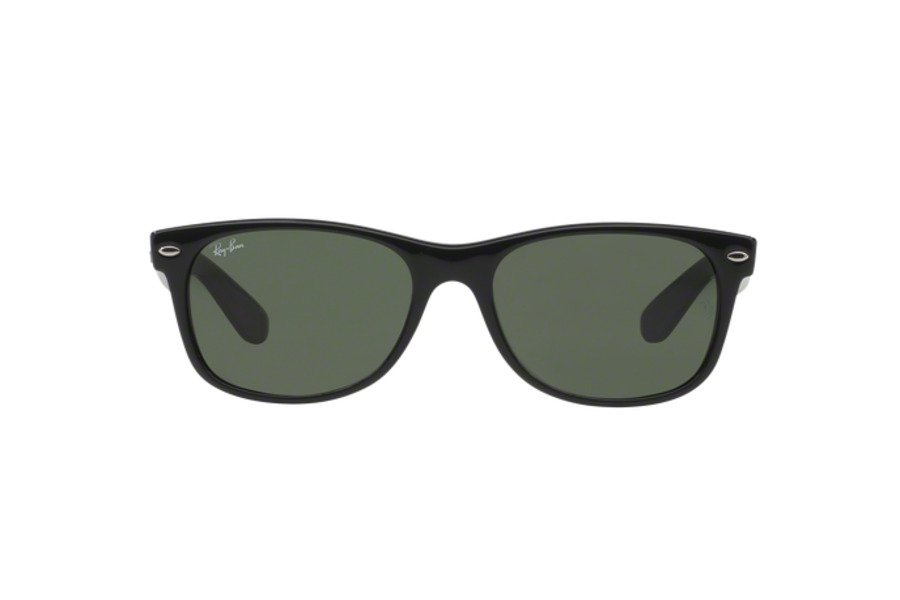 RAY BAN RB2132 col. 901L